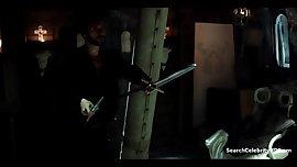 Dilan Gwyn - Da Vincis Demons-s02e03 (2014)