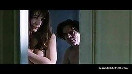 Isa Holm - To Mand I En Sofa (1994) - VHS