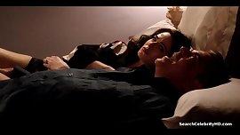 Jessica Marais - Magic City-s02e05 (2013)