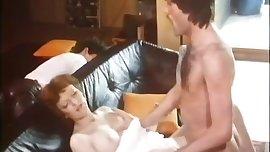 Verbotenes Spiel (1979)
