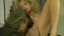 Traci, I love you (1987)