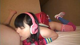yukinoma003