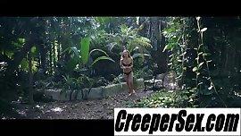 Free Teen Creeper Videos