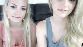 kimberN & crazyfairy mfc