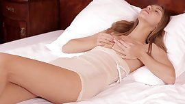 Krystal Boyd (Anjelica) - Touch Me Hot