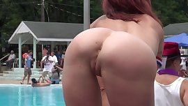 Nudes-A-Poppin' 2016 - 002