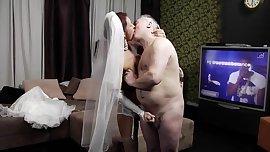 Teen wife