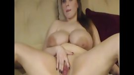 hot exgirlfriend fucked
