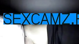 Fried Chick - Omegle 8 on sexcamz.pw