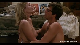 Sally Kellerman - Serial (1980)