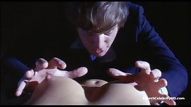 Virginia Wetherell - A Clockwork Orange (1971)