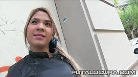 PutaLocura Alejandra