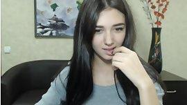 KatrinaMiller