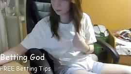 Hot deadluna playing on live webcam - www.find6.xyz