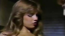 Traci Lords - Swedish Erotica 56 - Traci's Dillema (1985)