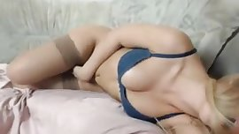 Blonde strips and plays with herself on cam [CBCAMS.URL-GO.COM]